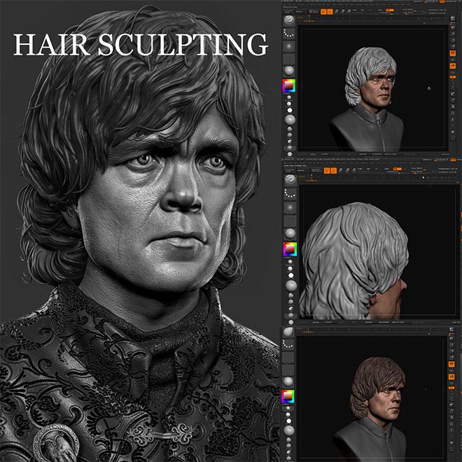 HAIR-SCULPTING-tutorials-By--Frank-Tzeng