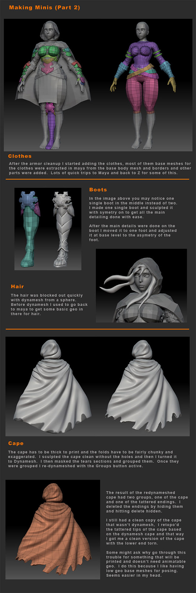 Making-of-Kingdom-Death-Minis-by-Hector-Moran2