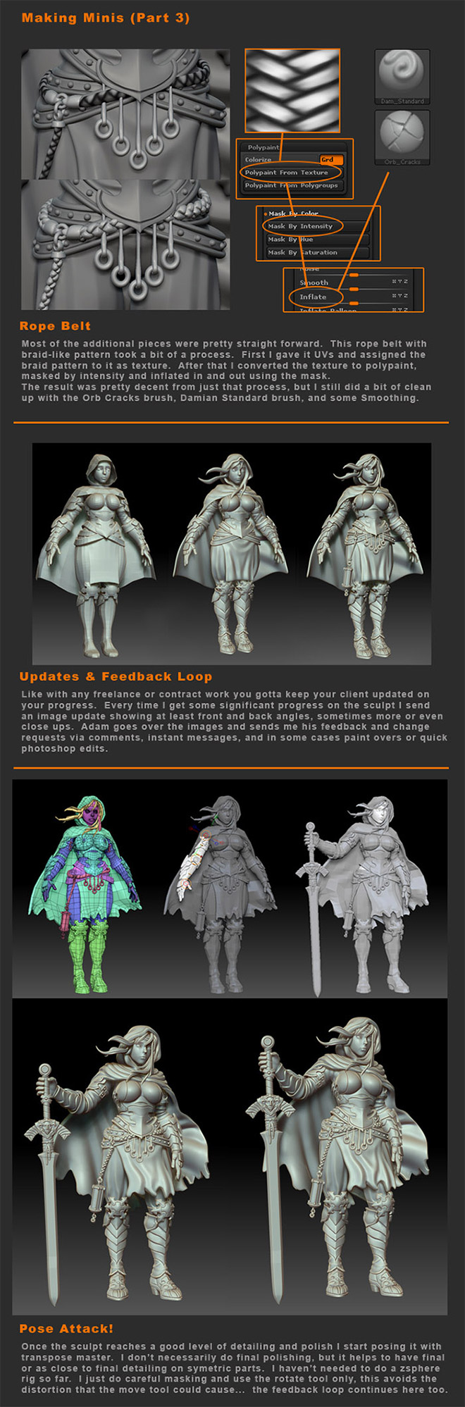 Making-of-Kingdom-Death-Minis-by-Hector-Moran3
