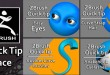 5-Useful-Tip-in-Zbrush-by-Steve-James