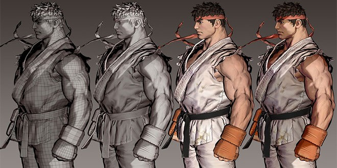 Ryu-3D-WIP-by-georgius-1-660x330.jpg