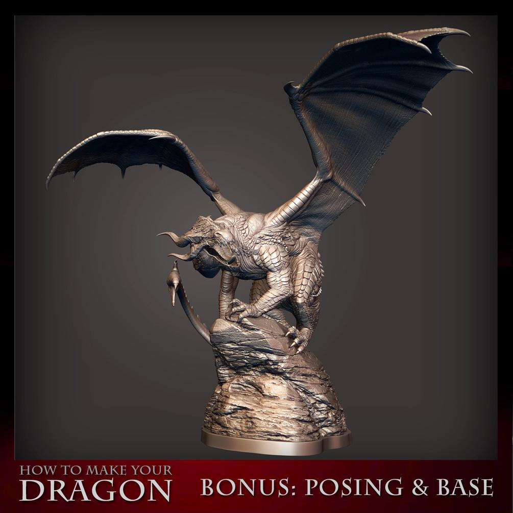 Dragon_Gumroad_Cover_bonus