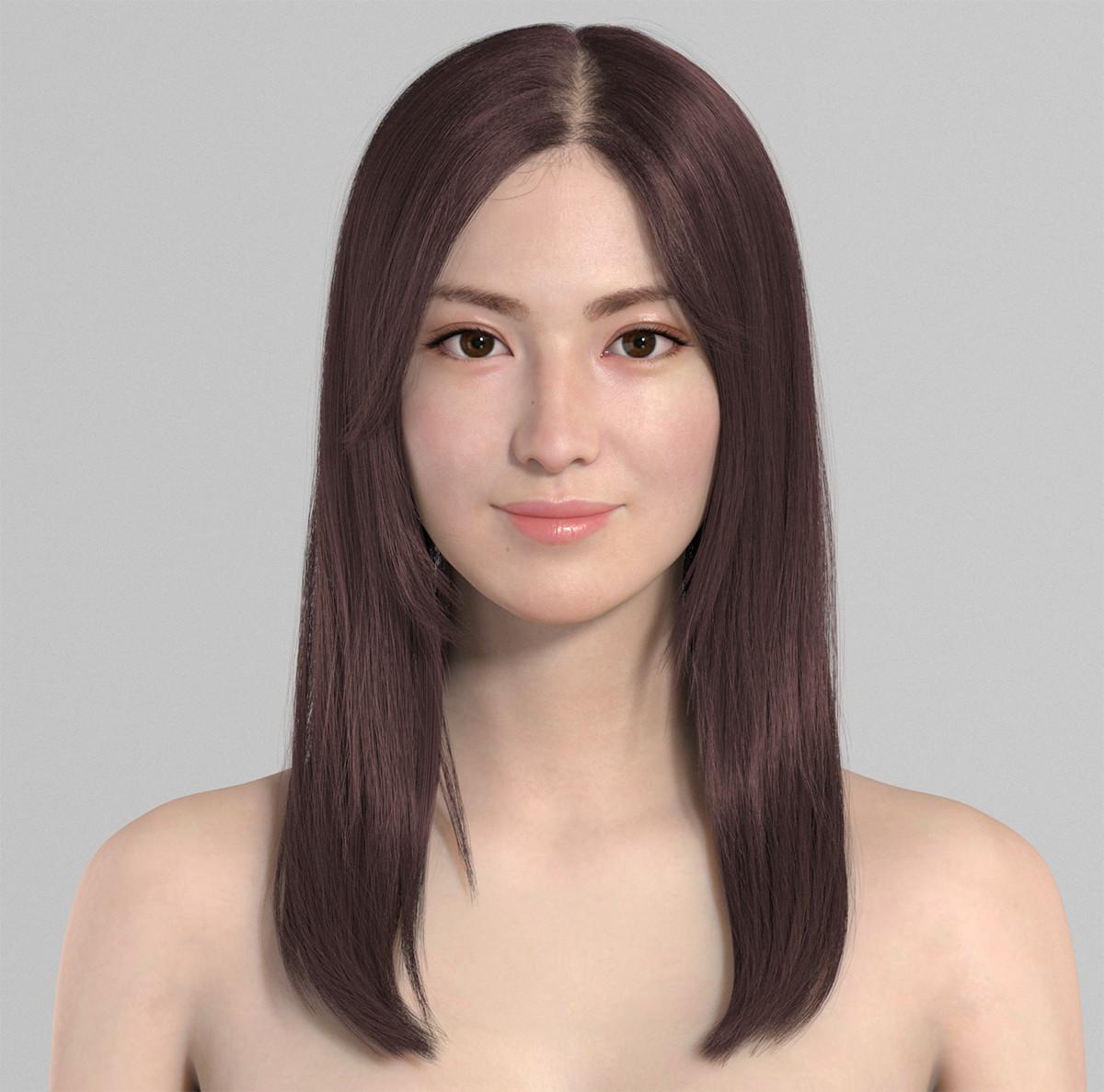 qi-sheng-luo-001