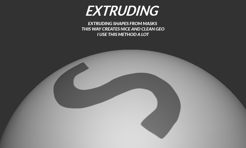 extruding-shapes-from-mask1