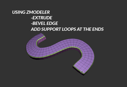 extruding-shapes-from-mask6