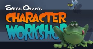 creating-a-simple-cartoon-character-zbrush-tutorial-by-shane-olson